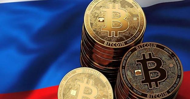 Bitcoin Konusunda Hazine Müsteşarlığı'ndan Açıklama Yapıldı