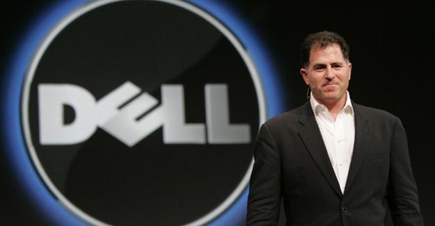 En Büyük Bilgisayar Üreticilerinden Dell'in Azim Dolu Hikayesi