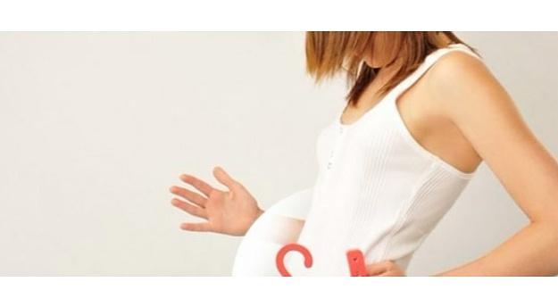 Mono Sağlık Da Sezaryen Doğum Farkı