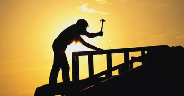 Taşerondan Kadroya Geçecek İşçilere Önemli Uyarı 'İmzalamayın'