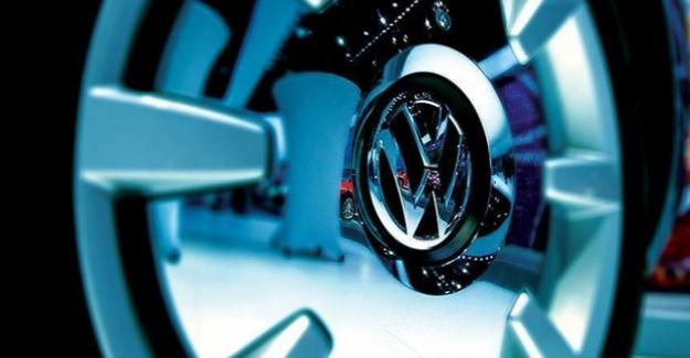 Volkswagen'den Ses Getirecek Hamle
