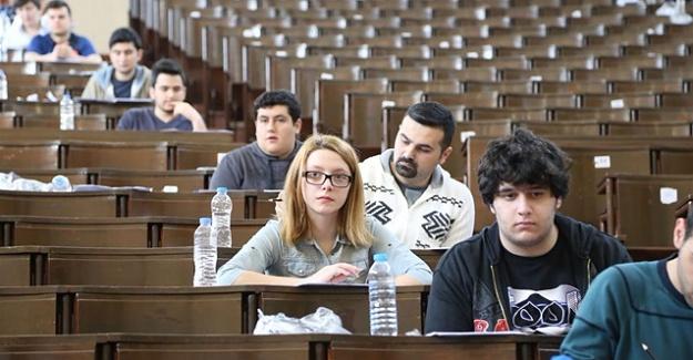 Yeni Üniversite Sınav Sistemi Olan YKS'de Puanlar Nasıl Hesaplanıyor?