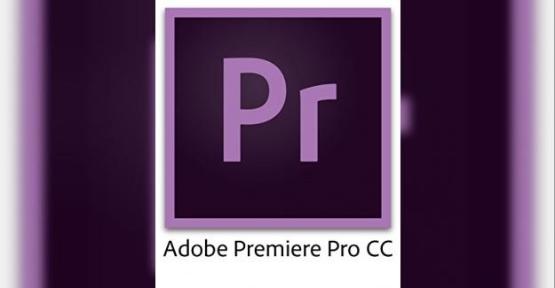 Adobe Premiere'i En İyi Siz Öğrenin, Farkınızı Gösterin!