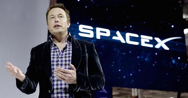 """Elon Musk'tan İtiraf Etti """"Kendimize Fazla Güvendik"""" Dedi"""