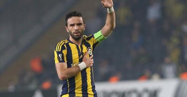 Fenerbahçe Tarafında John Obi Mİkel'in Transfer Haberleri