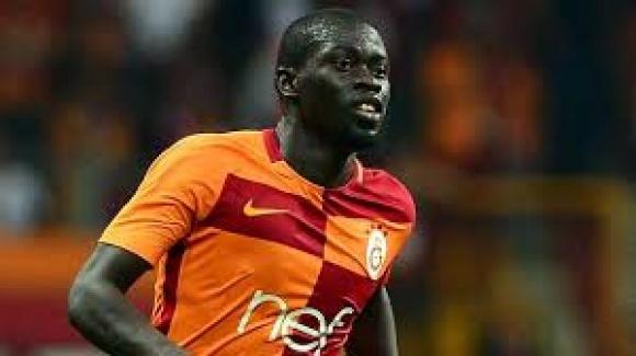 Galatasarayda Badou Ndiaye Kargaşası