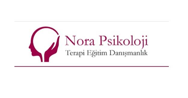İzmir Psikolog Hizmeti