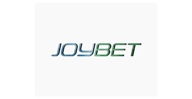 Joybet Kazandırır   Joybet