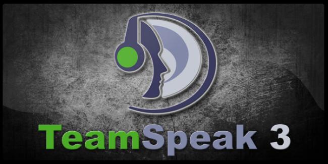 Online Oyun Arkadaşıyla Konuşma