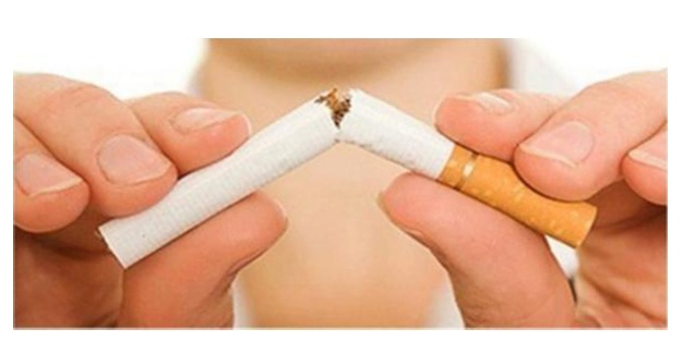 Sigara ve Alkol Kullanan Erkekler Prostat Kanserine Hazır Mısınız?
