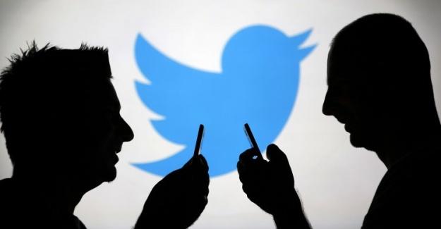 Twitter'a Yasak Geldi! O Tweet'ler Artık Gönderilemeyecek!