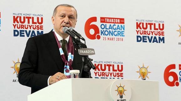 """Cumhurbaşkanı Erdoğan Sert Çıktı! """"Versin İstifasını Çeksin Gitsin"""""""