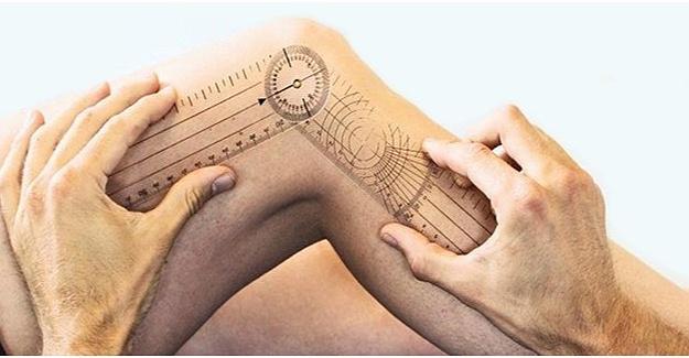 Diz Protezi Ameliyatı ile İlgili Bilinmesi Gerekenler