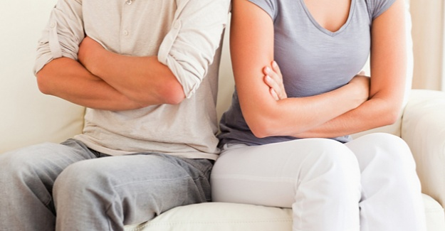 Evlilikte Kritik Dönem: İlk 2 Yıl