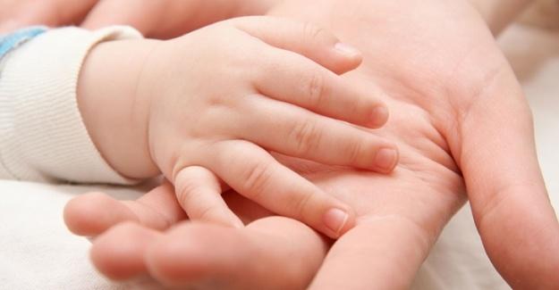 Hangi Kısırlık Sebeplerinde Tüp Bebek Tedavisi Uygulanır