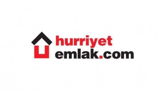 İstanbul'da Satılık ve Kiralık Daire