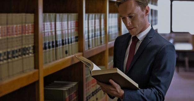 Koşuyolu Hukuk Bürosu