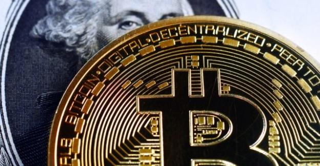 Kripto Para Dünyası İle İlgili Her Şey Burada