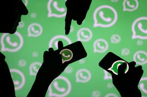 Whatsapp'tan Kullanıcıları Sevindirecek Yeni Özellikler!