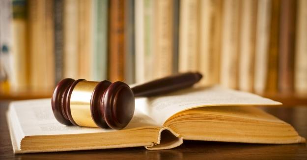 Avukatlıkla Kendisini Kanıtlamış İsim
