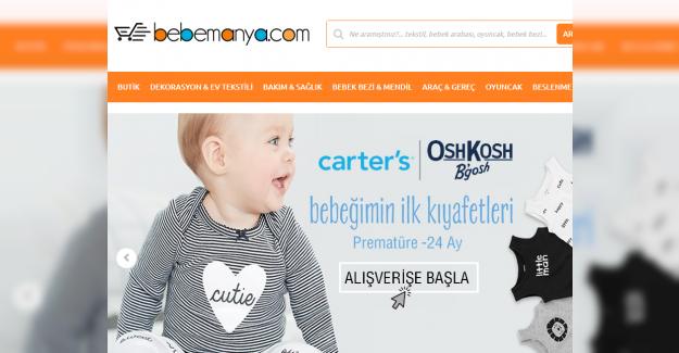 En Ucuz Bebek Araba Koltuğu Fiyatları