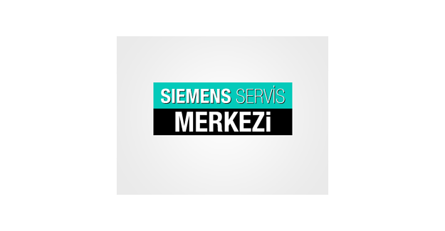 Kadıköy Siemens Teknik Servis Hizmetleri