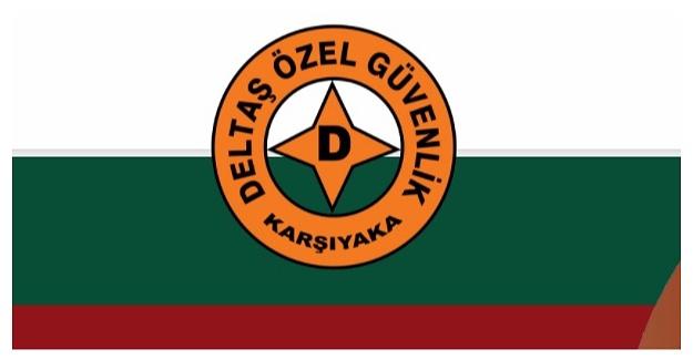 İzmir Güvenlik Kursu