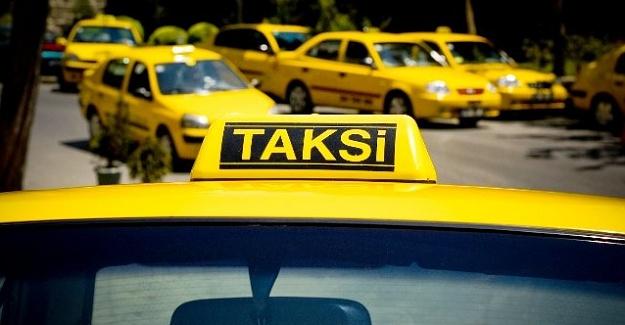 Kayseri Park Taksi, Şehir İçi Ve Dışı Konforlu Taksi Hizmeti