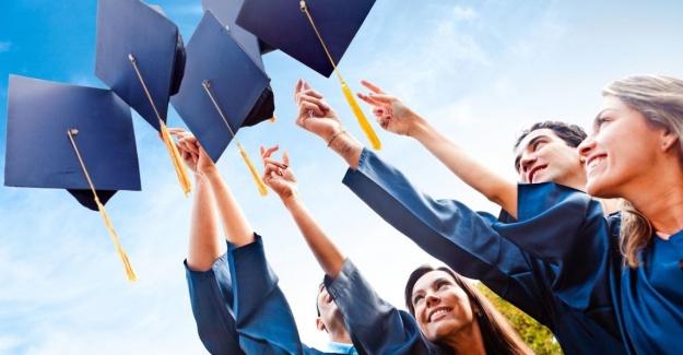 Ukrayna'da Akademik Kariyer Fırsatı!