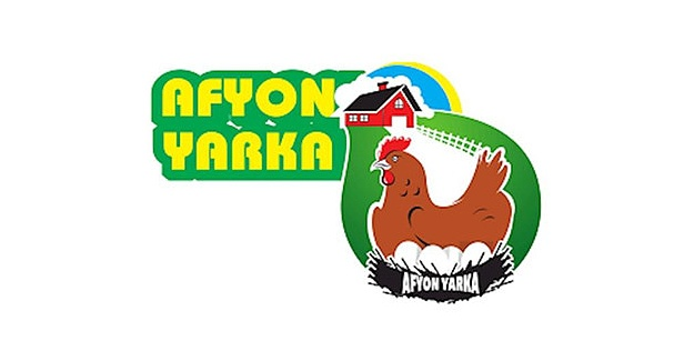 Afyon Yarka Tavukçuluk