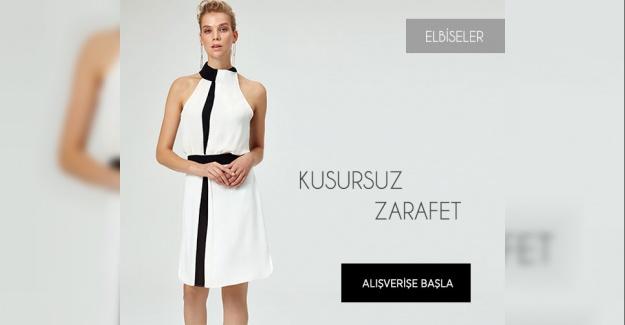 Bayan Triko Modellerinde Yeni Tasarımlar Dikkat Çekiyor