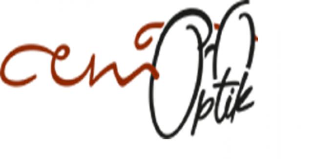 Cem Optik'in Farkı Nerede?