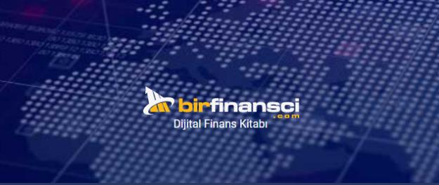 Birfinansci.com İle Kredi İşlemlerinizi Kolaylıkla Yapın
