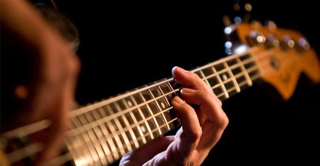Gitarda En Kolay Basılan Akorlar Hangileridir?