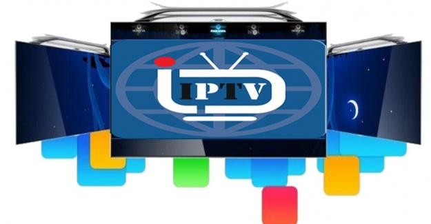 IPTV Yayınları Her Yerden İzlemeyi Mümkün Kılar