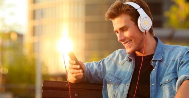 Kesintisiz Bir Radyo Deneyiminden Mahrum Kalmayın