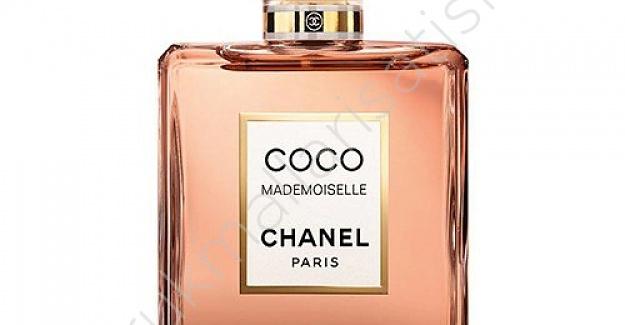 Orijinal Parfüm Kullanımı Ve Çeşitleri
