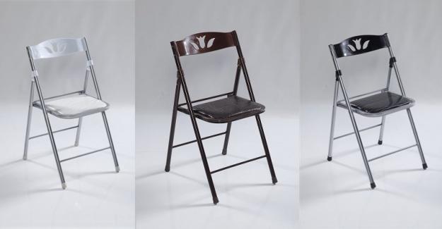 Portatif Sandalye Neden Tercih Edilmelidir?