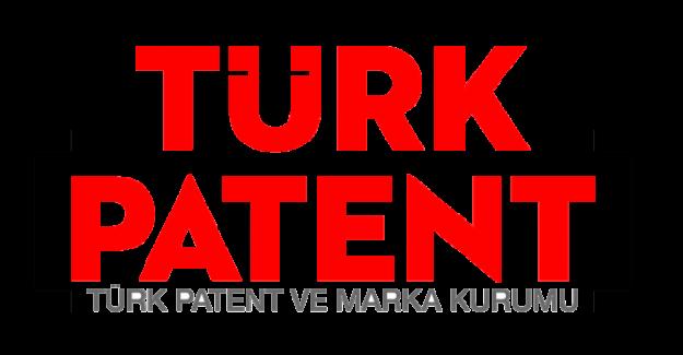 TurkMarkaTescil.com ile Marka Tescili Sorgulama