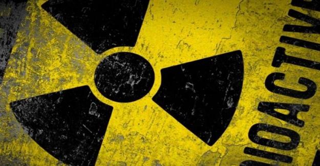 Çevre Mühendisliği ve Radyasyon