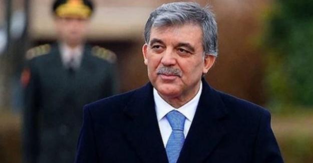 """Abdullah Gül'ün Darbeyi Meşrulaştıran Sözleri! """"Bunu da Yaptı.."""""""