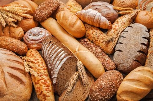 'Ekmek Obeziteye Yol Açıyor' Demişlerdi, O Tez Çürüdü!