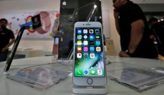Erdoğan Çağrı Yaptı, 50 Milyon Dolarlık iPhone İptal Edildi!