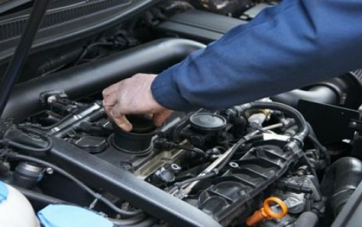 Araçların Kalitesini Anlamak için Oto Ekspertiz