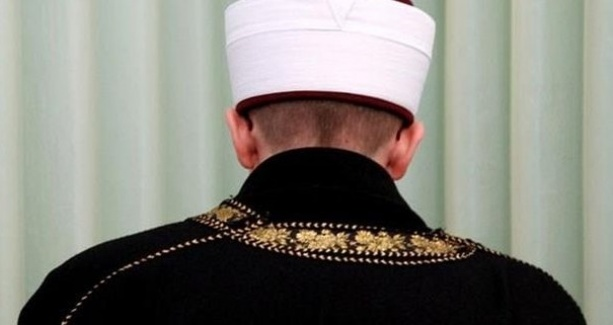 Dini Haberlerin En Doğru Adresi
