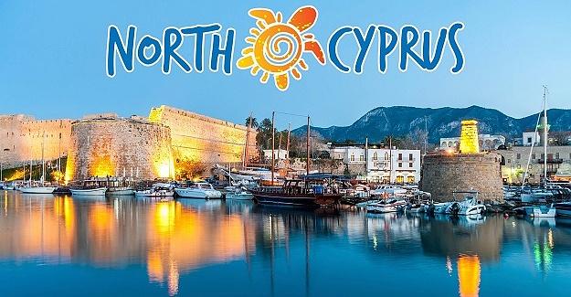 Kuzey Kıbrıs Gezi Önerileri