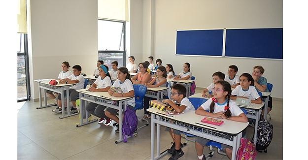 Bursa En İyi Özel Okul