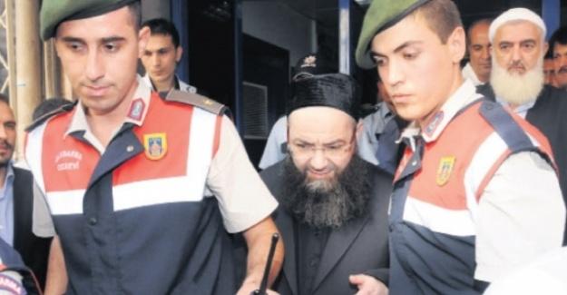 Cübbeli'ye Yapılan Suçlamalarda Adnan Oktar İzi! FETÖ Ortaklığıyla...