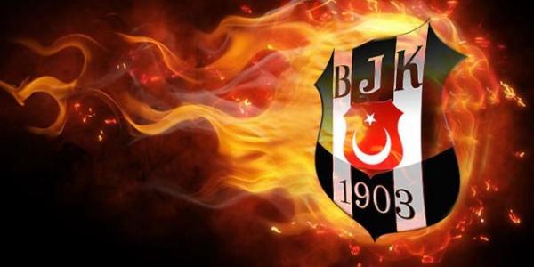 Sadece Beşiktaş'lılar İçin – besiktashaberi.com