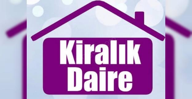 Mecidiyeköy'de En Uygun Fiyatlı Kiralık Daire